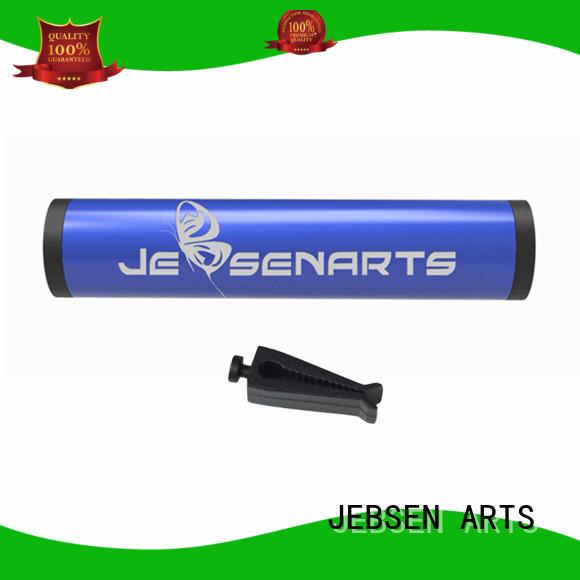 Perfume car air freshener air freshener sticker air freshener japan