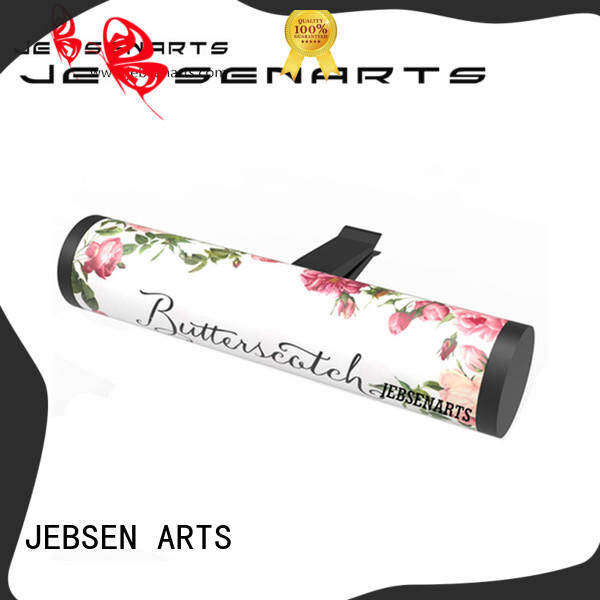 JEBSEN ARTS car air freshener store company for car