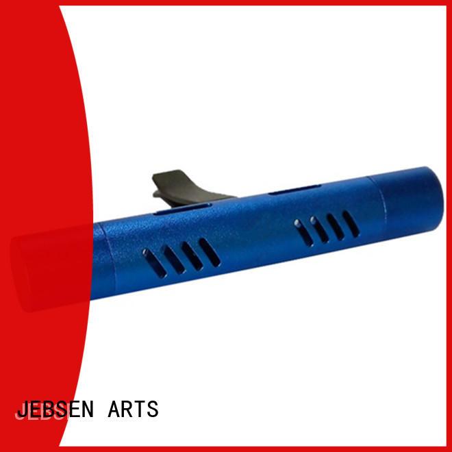 JEBSEN ARTS High-quality car air freshener dispenser for business for gift