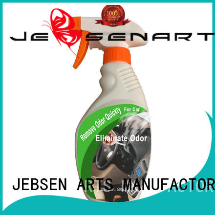 new car air freshener for smokers best for home JEBSEN ARTS