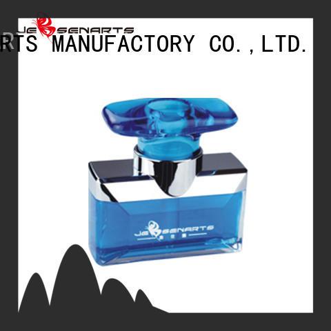 high quality daisy car air freshener factory for car