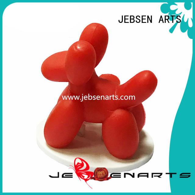 JEBSEN ARTS longest lasting car air freshener perfume for restaurant