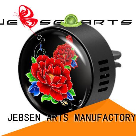 JEBSEN ARTS sticks best selling car freshener for business for bathroom