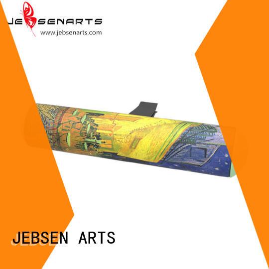 JEBSEN ARTS Best longest lasting car air freshener for business for bathroom
