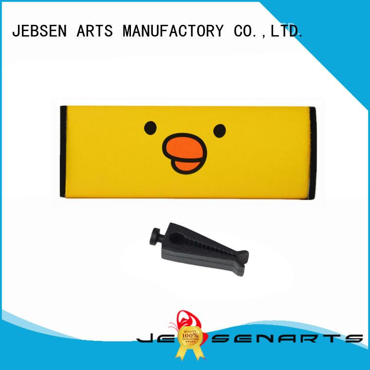 essential car freshener visor clip ambientador for car