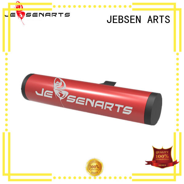 JEBSEN ARTS Top vent clip air freshener perfume for sale