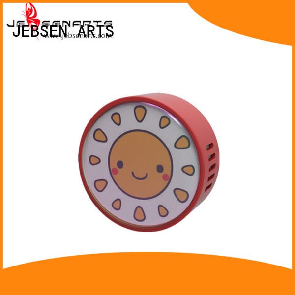 auto at home air freshener for business for bathroom