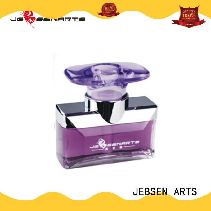 essential oil car air freshener for car JEBSEN ARTS