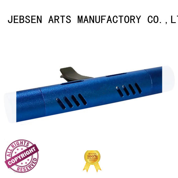 JEBSEN ARTS plug in spray air freshener Supply for bathroom