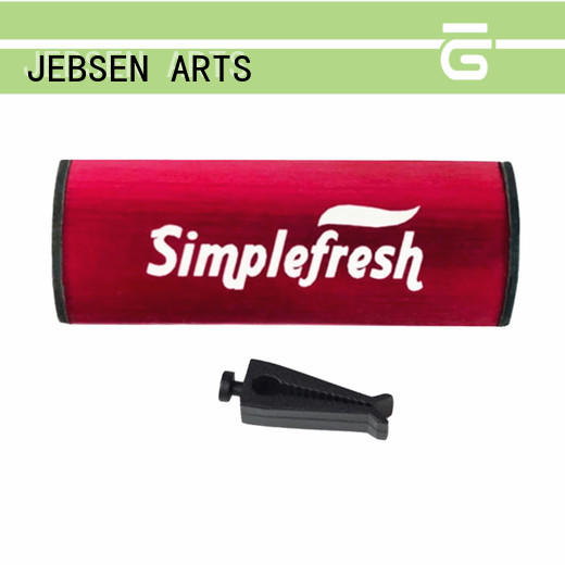 JEBSEN ARTS sticker the best plugin air fresheners Suppliers for gift