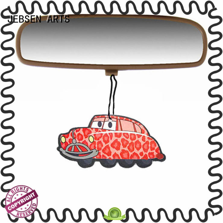 JEBSEN ARTS scented personalised air freshener long lasting effectiveness for restaurant