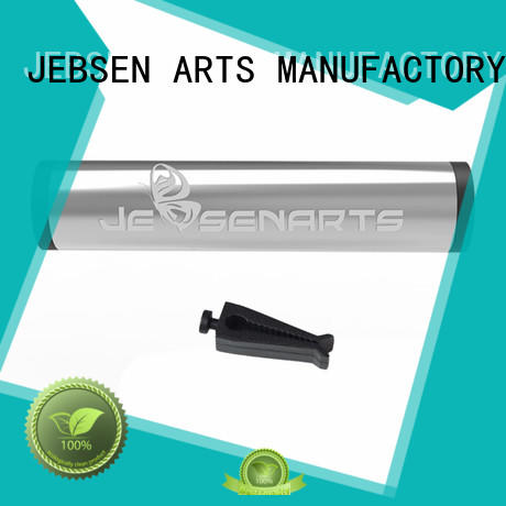 JEBSEN ARTS car vent clips sticker for gift