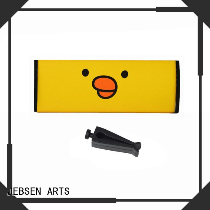 JEBSEN ARTS car vent air freshener Supply for bathroom