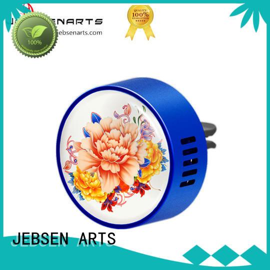 JEBSEN ARTS all natural car freshener manufacturers for car