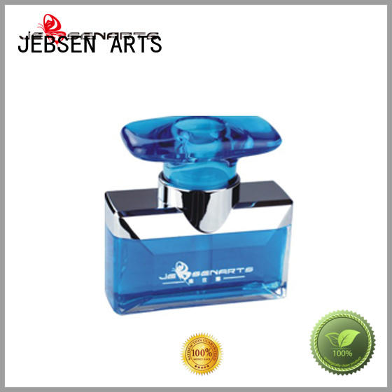 auto essential oil air freshener supplier for office