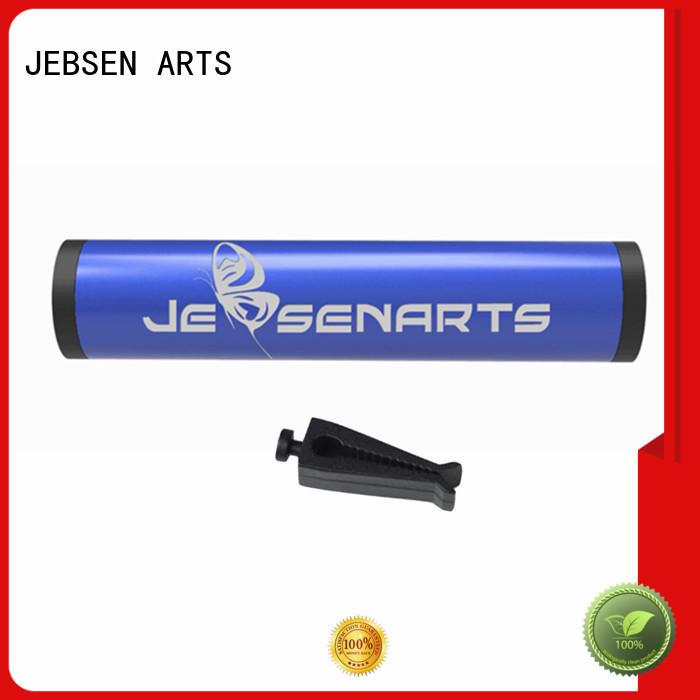 aluminum vent clip air freshener aroma diffuser for gift