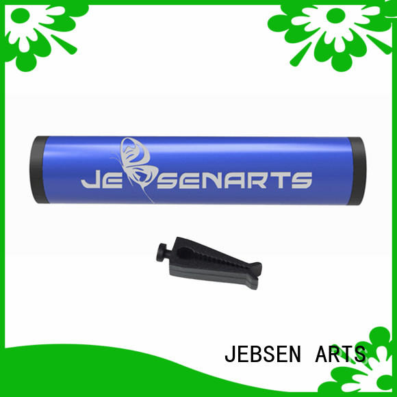 JEBSEN ARTS all natural air freshener manufacturers for office