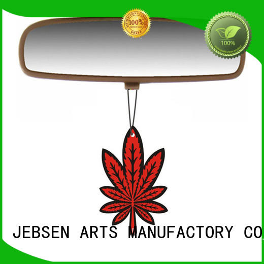 JEBSEN ARTS car freshener air manufacturer for boat