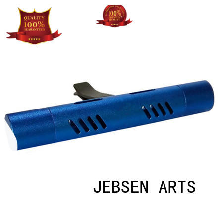 JEBSEN ARTS vent clip air freshener perfume for sale