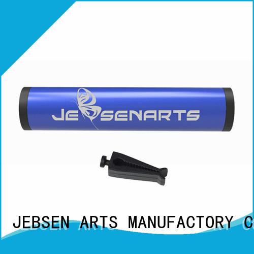 aromatic best car freshener spray ambientador for restroom