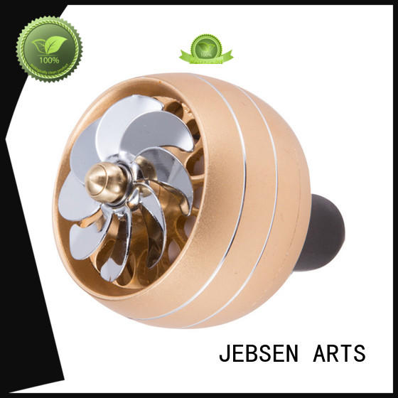 high quality car vent air freshener fast delivery for sale JEBSEN ARTS