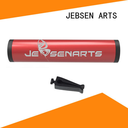 JEBSEN ARTS Latest cheap automatic air freshener Supply for bathroom