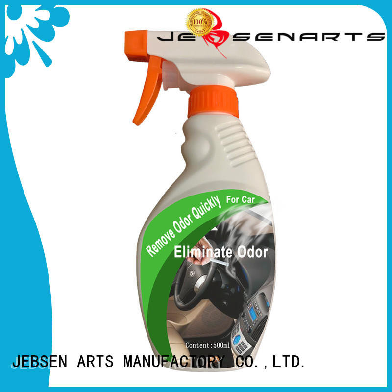 High-quality odor remover spray for office
