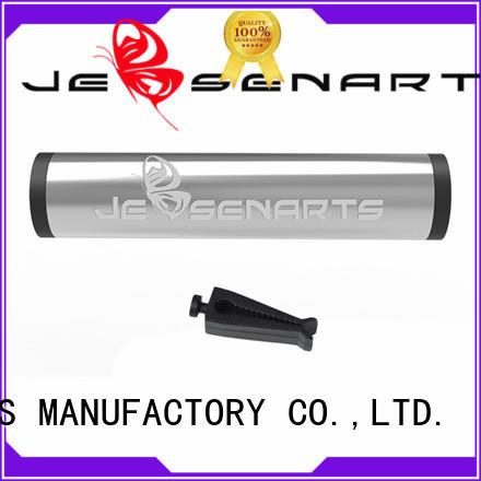 JEBSEN ARTS sticks solid air freshener conditioner for car