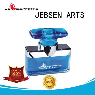 oil perfume OEM essential oil air freshener JEBSEN ARTS