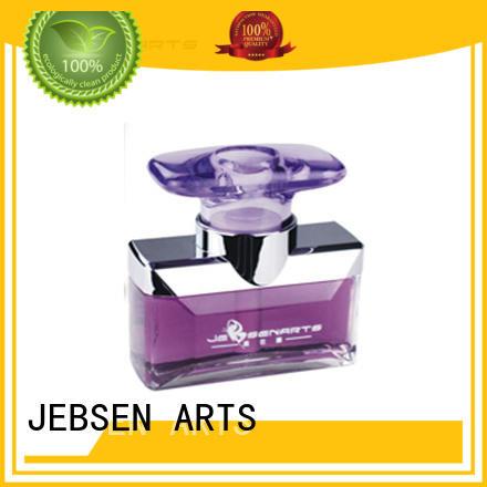 perfume essential essential oil air freshener JEBSEN ARTS Brand