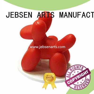 JEBSEN ARTS new car scent air freshener manufacturers for restaurant