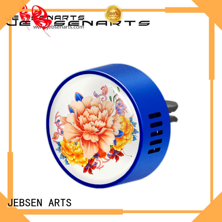 JEBSEN ARTS safe air fresheners Supply for car