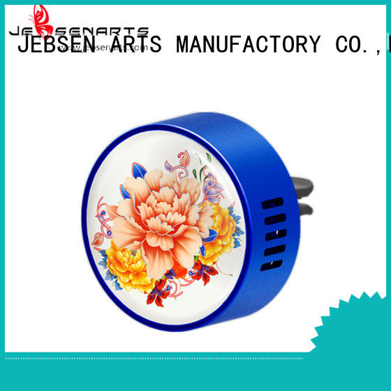 aromatic define air freshener factory for hotel