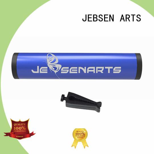 JEBSEN ARTS car vent clips sticker for car