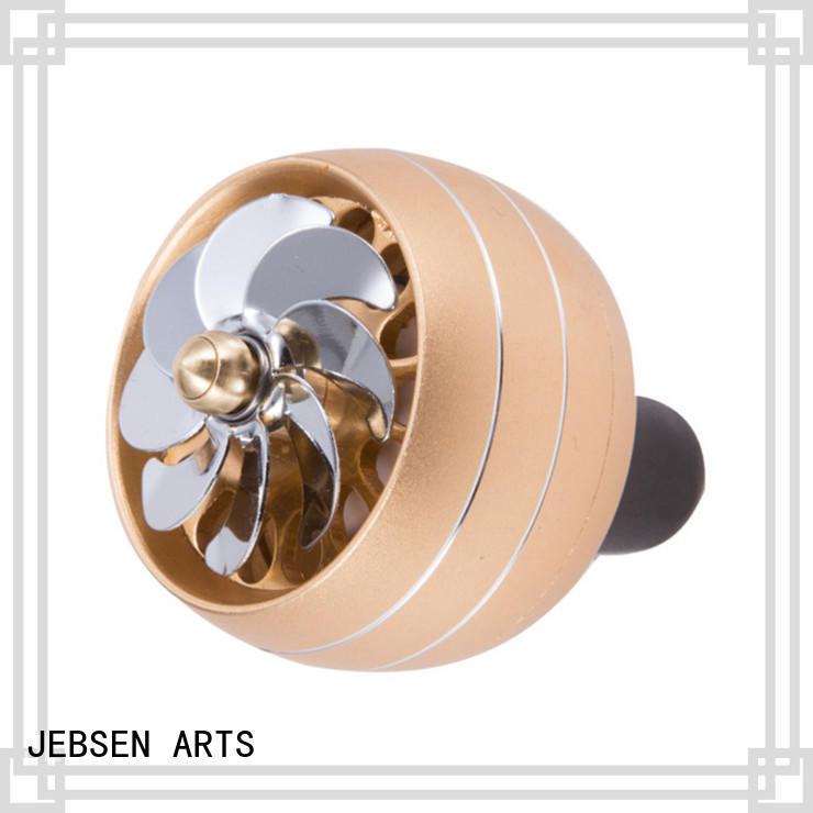 JEBSEN ARTS room deodorizers that work for gift