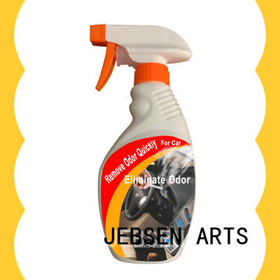 JEBSEN ARTS awesome car air fresheners Supply for home