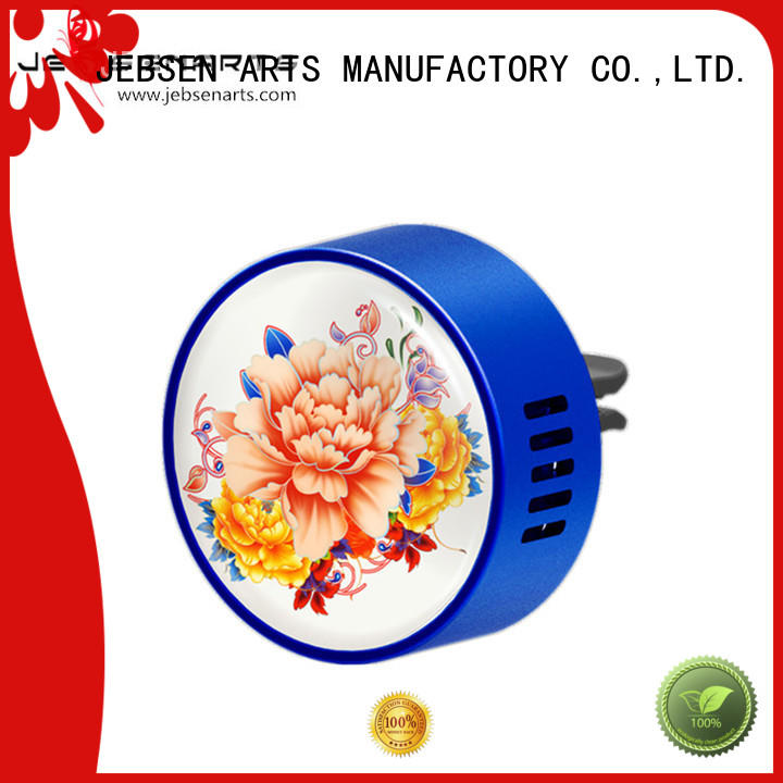 holder fist air freshener factory for bathroom