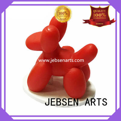 new car scent air freshener jebsenarts plastic personalised air freshener manufacture