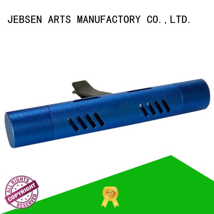 JEBSEN ARTS mens car air freshener factory for restroom