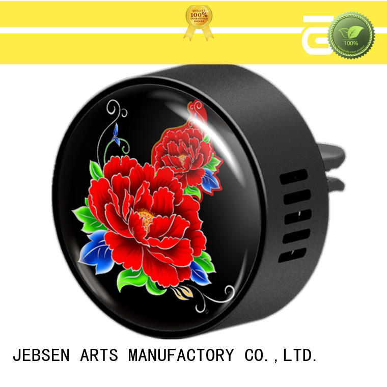 Wholesale vent air freshener for sale