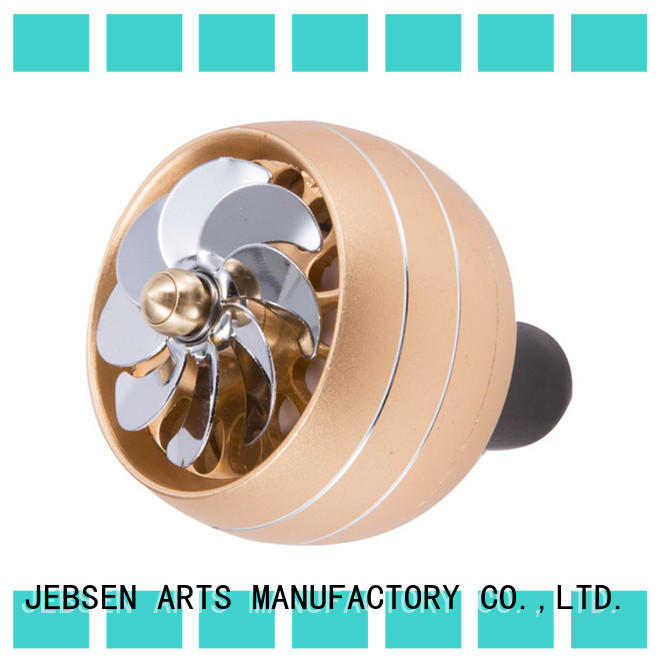 aroma diffuser fresh air car freshener Suppliers for gift