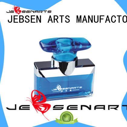 JEBSEN ARTS new essential oil car freshener manufacturer for restroom