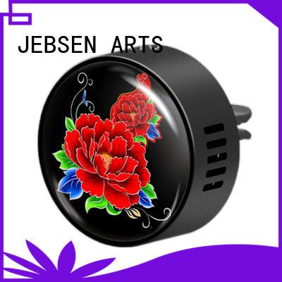 JEBSEN ARTS Wholesale air freshener spray car Supply for restroom