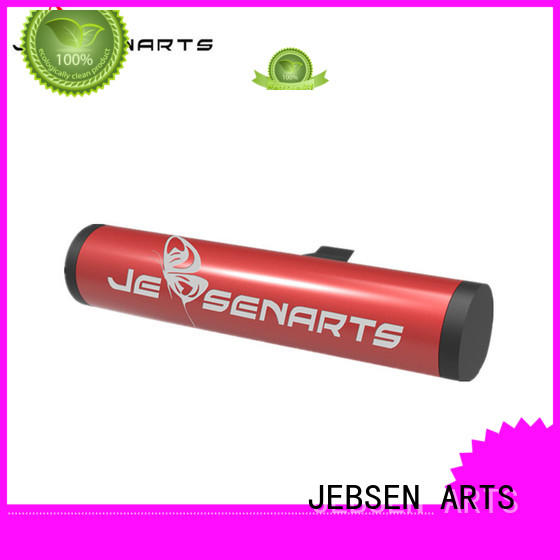 JEBSEN ARTS logo strong air freshener aroma diffuser for gift