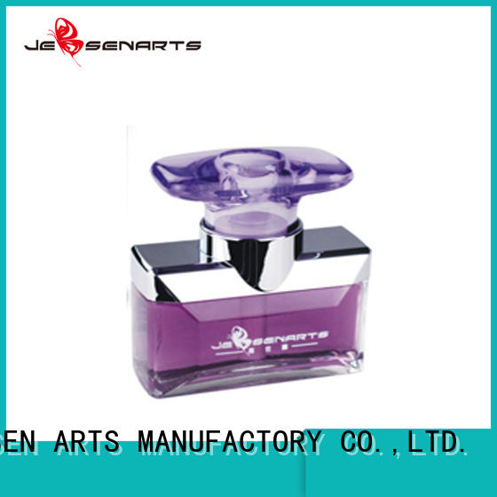 Top room air deodorizer manufacturer for office