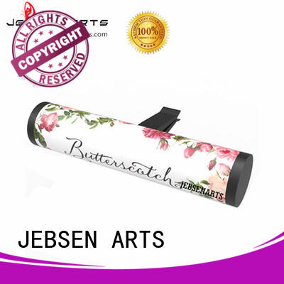 JEBSEN ARTS New old car air fresheners Suppliers for restroom
