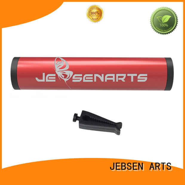 JEBSEN ARTS New air freshener container suppliers for home