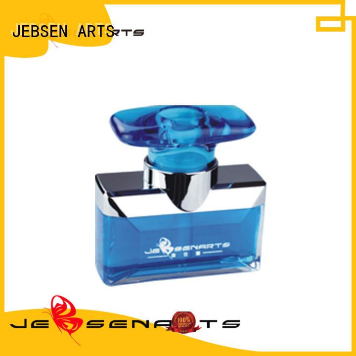 freshener hotel oil air freshener dashboard essential JEBSEN ARTS Brand