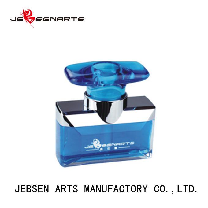 JEBSEN ARTS Best lavender oil water spray Supply for office