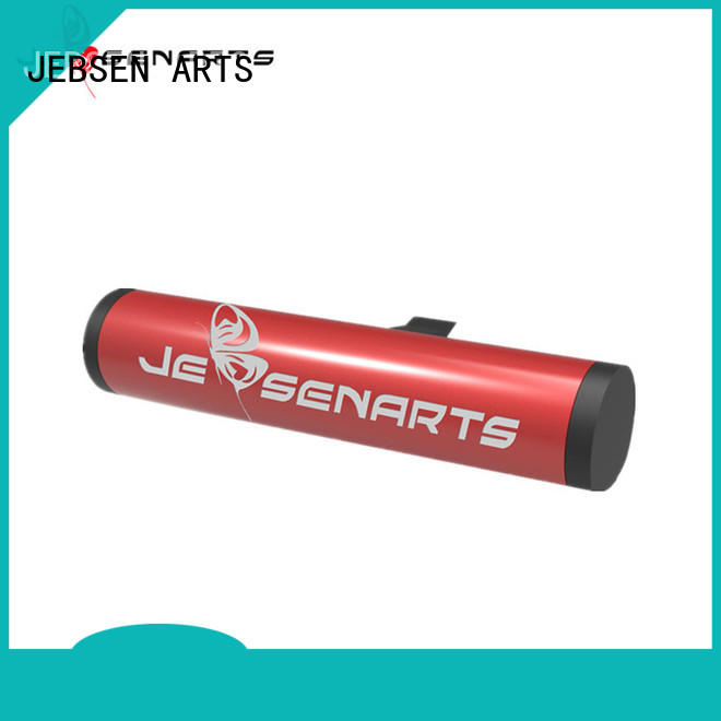 JEBSEN ARTS new car scent air freshener for car